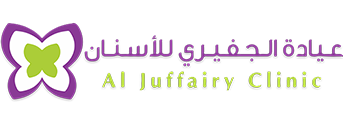 Aljuffairy Dental